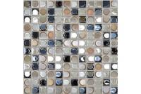 Mix Aura Classic Blend мозаика