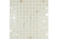 Colors Topacio 500/722 мозаика