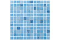 Colors+ Mixed 501/733 мозаика на сетке