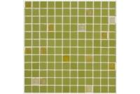 Colors+ Mixed 834/401 мозаика на сетке