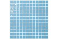 Colors 102 DOT мозаика на сцепке