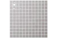 Colors 109 DOT мозаика на сцепке