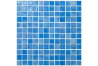 Colors 110 DOT мозаика на сцепке