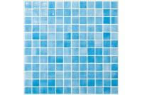 Colors 501 DOT мозаика на сцепке