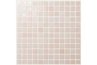 Colors 502 DOT мозаика на сцепке