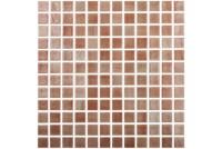 Colors 506 DOT мозаика на сцепке