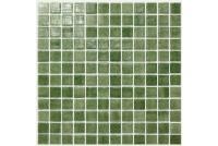 Colors 507 DOT мозаика на сцепке