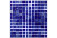 Colors 508 DOT мозаика на сцепке