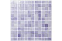Colors 512 DOT мозаика на сцепке