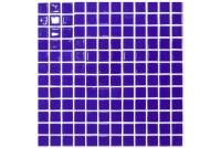Colors 803 DOT мозаика на сцепке