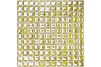 Edna Green мозаика