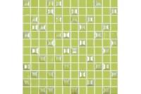 Edna Mix 601 мозаика
