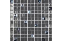 Edna Mix 828 мозаика