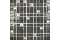 Edna Mix 836 мозаика
