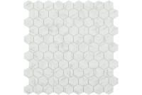 Hex Marbles 4300 мозаика