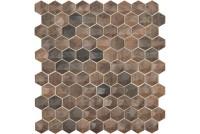 Hex Woods 4701D мозаика