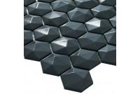 Hexagon Vidrepur