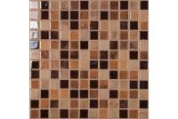 Lux 406 мозаика