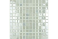 Lux 409 мозаика
