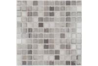 Lux 418 мозаика