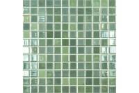 Lux 420 мозаика