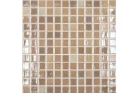 Lux 421 мозаика