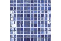 Lux 423 мозаика