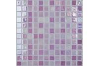 Lux 404 мозаика