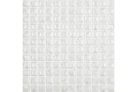 Marble 5300/B мозаика