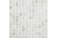 Marble 4302/B мозаика