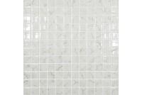 Marble 5300 мозаика