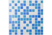 Mixed 100/102/106 DOT мозаика на сцепке