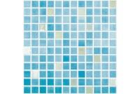 Mixed 501/412 Fg Со светящийся мозаикой