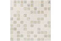 Mixed 710/904 мозаика на сетке
