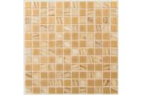 Mixed 722/9 мозаика на сетке