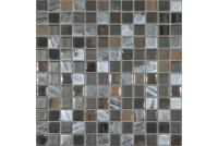 Mixed Mercury 406/906/954 мозаика на сцепке