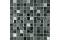 Mixed Pluto 253/407/908/951 PU мозаика на сцепке
