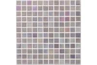 Shell 558 мозаика