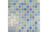 Shell 551/552/557 мозаика