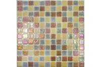 Shell 557/559/562 мозаика
