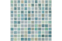 Shell Mix Green 553/554 мозаика