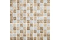 Mix Stones Edna Travertino Blend мозаика