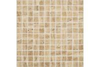 Stones 4101 мозаика