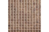 Wood 4200/B мозаика