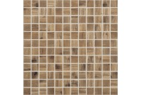 Wood 4201 мозаика