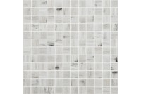 Wood 4202 мозаика