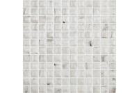 Wood 4202/B мозаика
