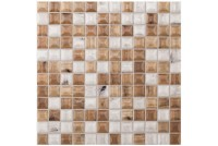 Edna Wood Blend мозаика