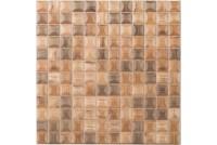 Edna Wood Dark Blend мозаика