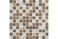 Wood Blend мозаика